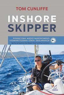 Chomikuj, ebook online Inshore skipper. Tom Cunliffe