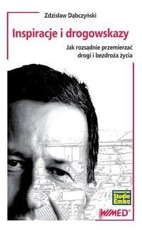 Ebook Inspiracje i drogowskazy pdf