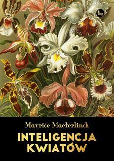 Ebook Inteligencja kwiatów pdf