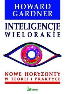 Chomikuj, ebook online Inteligencje wielorakie. Howard Gardner