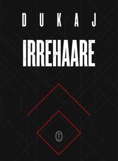 Chomikuj, pobierz ebook online Irrehaare. Jacek Dukaj