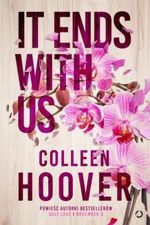 Ebook It Ends with Us pdf