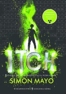 Chomikuj, ebook online Itch. Mayo Simon