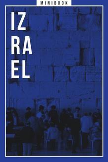 Ebook Izrael. Minibook pdf