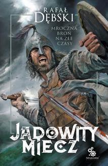 Ebook Jadowity miecz pdf
