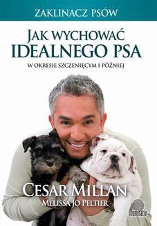 Chomikuj, pobierz ebook online Jak wychować idealnego psa. W okresie szczenięcym i później. Melissa Jo Peltier