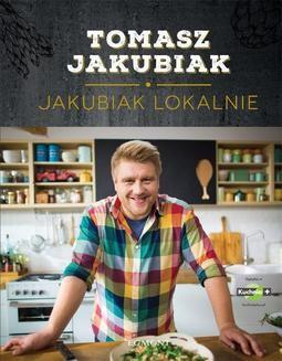Chomikuj, ebook online Jakubiak lokalnie. Tomasz Jakubiak