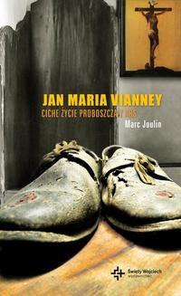 Chomikuj, ebook online Jan Maria Vianney. Marc Joulin