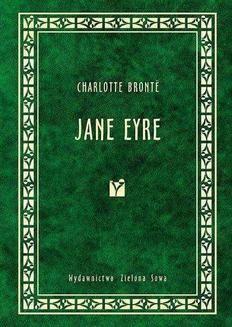Chomikuj, ebook online Jane Eyre. Charlotte Brontë