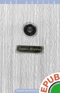 Ebook Janusz Hrystus pdf