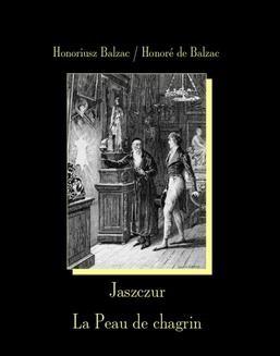 Ebook Jaszczur pdf