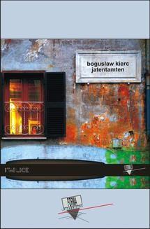 Ebook Jatentamten pdf