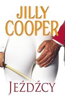 Chomikuj, ebook online Jeźdźcy. Jilly Cooper