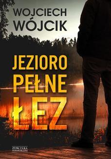 Ebook Jezioro pełne łez pdf
