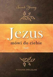 Ebook Jezus mówi do ciebie. Wydanie specjalne pdf
