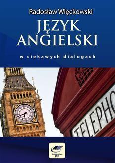 Ebook Język angielski w ciekawych dialogach pdf
