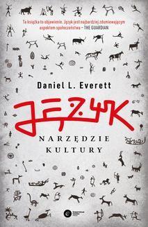 Chomikuj, ebook online Język – narzędzie kultury. Daniel Everett