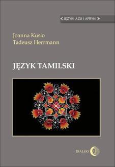 Ebook Język tamilski pdf
