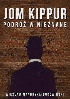 Ebook Jom Kippur pdf