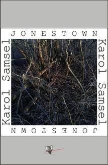 Ebook Jonestown pdf