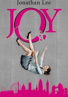 Chomikuj, pobierz ebook online Joy. Jonathan Lee