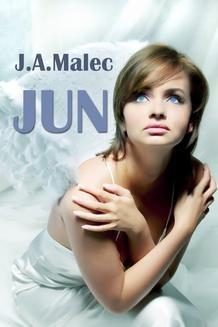 Chomikuj, ebook online Jun. J.A. Malec