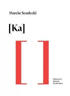 Ebook [Ka] pdf