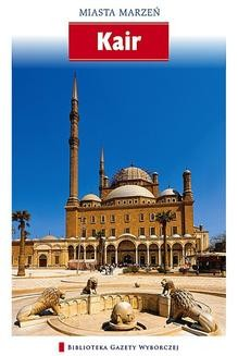 Ebook Kair pdf