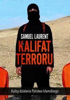 Ebook Kalifat terroru pdf