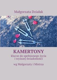 Ebook Kamertony pdf