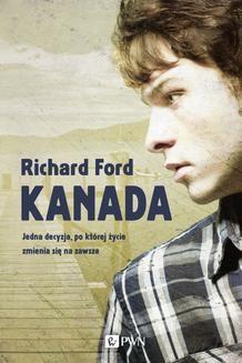 Ebook Kanada pdf