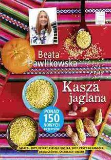 Ebook Kasza jaglana pdf