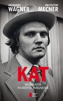 Ebook Kat. Biografia Huberta Wagnera pdf