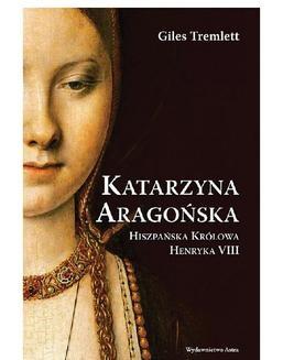 Ebook Katarzyna Aragońska pdf