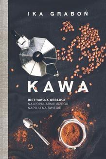 Ebook Kawa pdf
