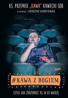 Ebook # Kawa z Bogiem pdf