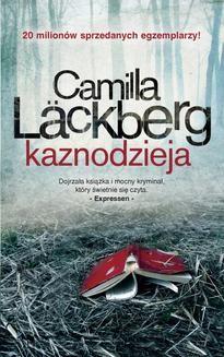 Chomikuj, ebook online Kaznodzieja. Camilla Läckberg