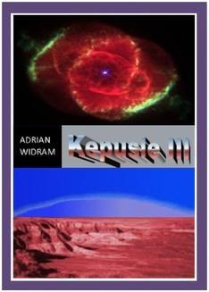 Ebook Kepusie. Tom III pdf