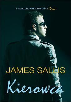Chomikuj, ebook online Kierowca. James Sallis