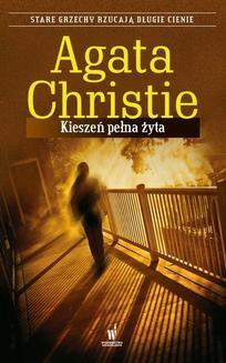 Chomikuj, ebook online Kieszeń pełna żyta. Agata Christie
