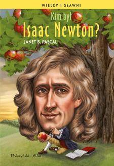 Chomikuj, ebook online KIm był Isaac Newton?. Janet B. Pascal