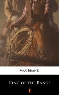 Ebook King of the Range pdf