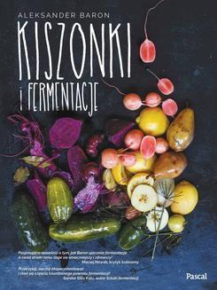 Ebook Kiszonki i fermetnacje pdf
