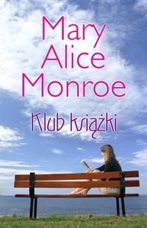 Chomikuj, ebook online Klub Książki. Mary Alice Monroe