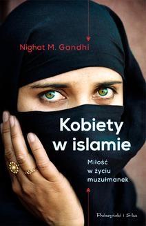Ebook Kobiety w islamie pdf