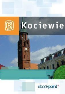 Chomikuj, ebook online Kociewie. Miniprzewodnik. Praca zbiorowa