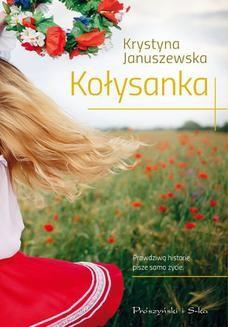Chomikuj, ebook online Kołysanka. Krystyna Januszewska