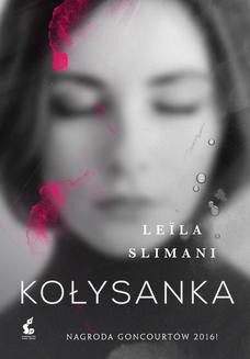 Ebook Kołysanka pdf