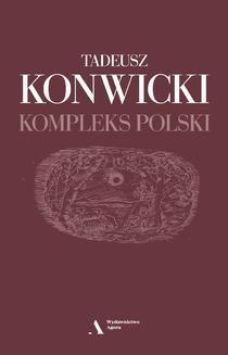 Ebook Kompleks polski pdf