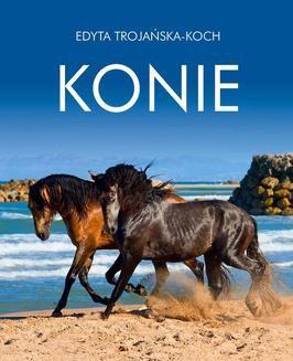Ebook Konie pdf